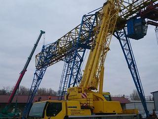 Automacara,КРАН,crane!!!    Услуги автокрана 20-100тон/стрела31+15м 40+18м///60+20м