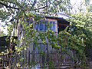Меняю на недвижимость в Пригороде Кишмнева