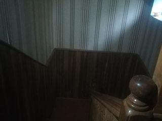 Vand apartament!!