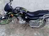 Viper EX 150 S