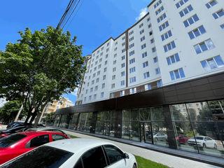 Se vinde apartament 2 camere Buiucani Dansicons str.Nicolae Costin