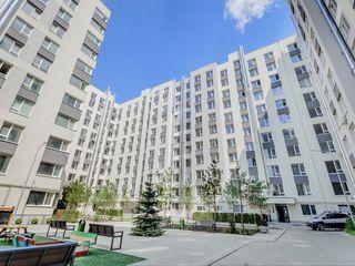 Se vinde apartament cu 1 camera in complexu Sky House