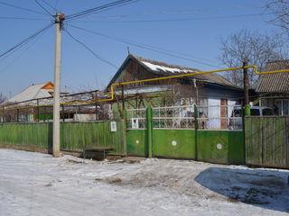 Casa-or,Leova 14 000 m2