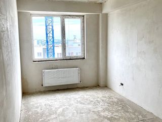 Apartament în centru 3 odăi | 49.900€