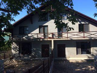 Casa in Suruceni,Danceni