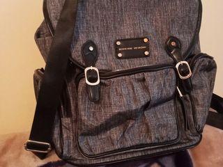 рюкзак новый качественный
