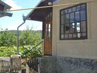 Дом в экологически чистом месте