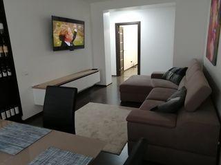 Se vinde apartament cu 3camere, amplasat în sect. Râșcani