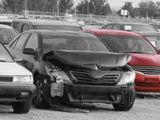 Cumpar automobile doar de vinzare urgenta avariate si cu numere straine