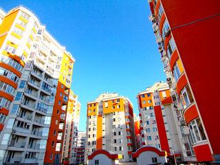 "Complex loctiv ""Glorinal"", apartament cu 2 odai, v.sura, 90m2, 18.000€ prima rata"
