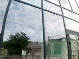 Călărași centru, arendă 240m2 str, Eminescu