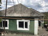 Casa de locuit in Cricova
