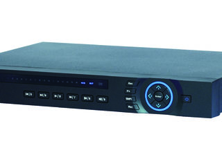 IP Видео-регистратор Dahua до 16 камер