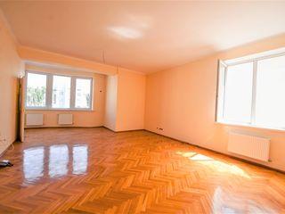 Bloc nou, apartament 3 camere, sect. ciocana!