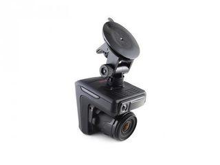 Aнтирадар+GPS+Видеорегистратор SHO-ME Combo 3