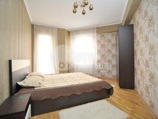 Centru !! 3 camere, bloc nou, 550 € !