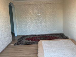Продаю 2-х ком. квартиру в Бельцах с евро ремонтом!