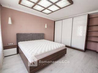 Apartament modern la Ciocana,zona verde,blok nou,design individual!