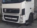 Volvo FH14