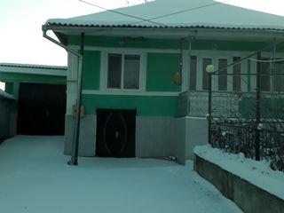 casa s.Lucaseuca
