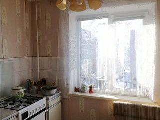 Продам  квартиру на ленинском