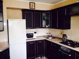 Apartament cu 4 camere. Se vinde mobilat!