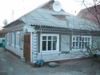 Продаётся дом район северного вокзала - срочно!!