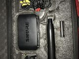 Se vinde microfon GLXD2