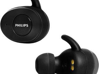 Philips UpBeat TWS