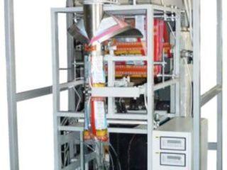 Фасовочный автомат «ФАКТ-В2»