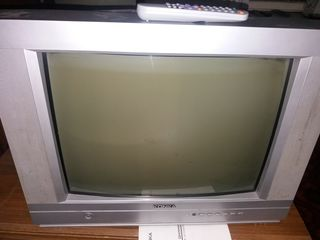"Продаю телевизоры ""Samsung"",""LG"",""Radiodina""."