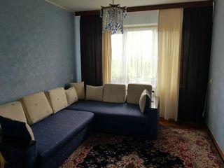 Apartamet Mihail Sadoveamu 14