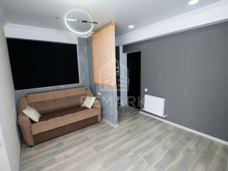 Chirie, apartament cu 1 odaie, Centru, 300 €