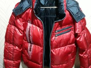 Куртка мужская размер L.
