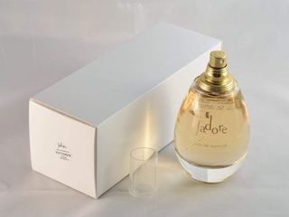 Tester Christian Dior Jadore