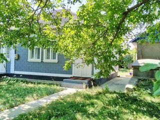 Casă de vînzare în satul Volodeni, raionul Edineț