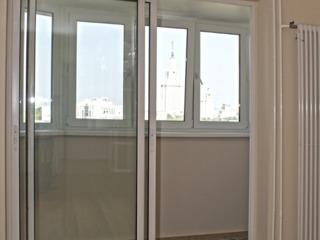 Сниму маленькое небольшое помещение  или кабинетик для...