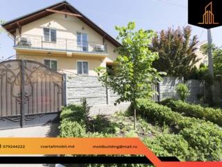 Продается уютный и комфортабельный 2х этажный дом по цене квартиры.