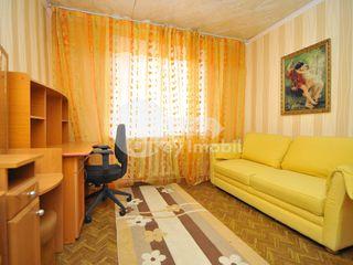 Casă spre chirie, Centru, Odessa, 350 € !