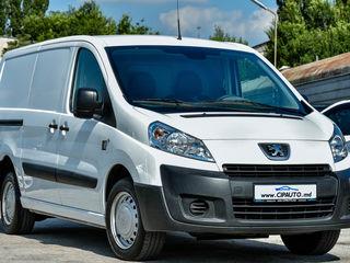 Peugeot Expert - TVA inclus