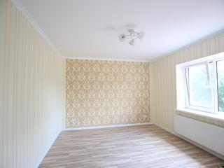 Casa noua , zona plina de verdeata si liniste !!! Posibil de construit inca o casa pe teren !!!
