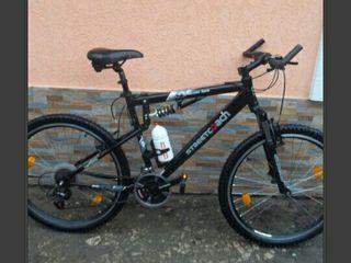 Vind bicicleta!Горный велосипед продам!Made in Germany!