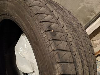 Kelly Tires 225/50 R17 USA