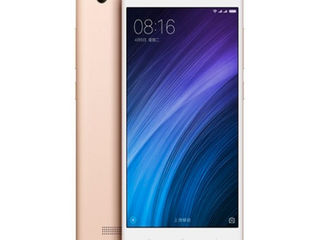 Xiaomi Redmi 4A 32 Gb– новый с гарантией 24 месяца!