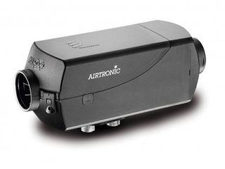 Eberspcher Airtronic D2 12V/24V