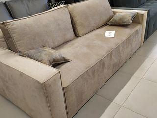 Canapea,sofa, fotolii, pat-livrare gratuita(avem totul)-диван, кровать и кресла-доставка