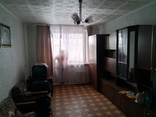 Продаю уютную 3-х комн квартиру в п Маяк Григориопольского района