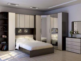 Dormitoare si paturi la comandă, există și produse finite !