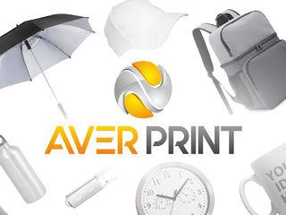 Tipar,gravura,design,poligrafie,sublimatie,termotransfer,serigrafie,etc....