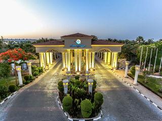 """SPO - вылет 29.09.- Шарм-эль-Шейх, отель """" Sultan Gardens 5* """" от """" Emirat Travel """"."""